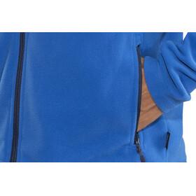 Helly Hansen Daybreaker Fleece Jacket Men olympian blue